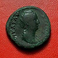 #4262 -RARE - romaine diva fav 32 mm - FACTURE