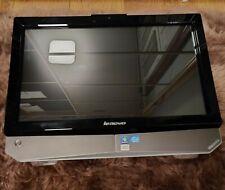*Seller Refurbished* Lenovo Touchscreen Workstation   IdeaCentre B320   1TB