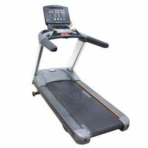 Matrix Treadmill T5X (V3) Indoor Running Machine - Commercial Gym Equipment