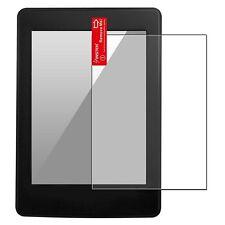 3Pcs Anti-Glare Matte Screen Protector Guard Film For Kindle Paperwhite