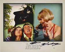 M Certified Original TV Autographs in Collectables