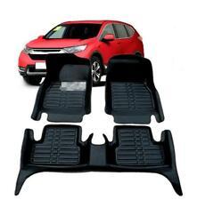For Toyota Corolla Car Floor Mats Waterproof Pads Auto Floor Liner Mats Car Mats Fits 2012 Toyota Corolla