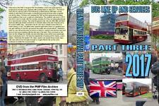 3529. Llandudno Transport Festival. UK. Trucks. April 2017 Our annual visit to L