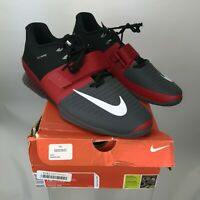 Nike Romaleos 3 Men's 852933-600