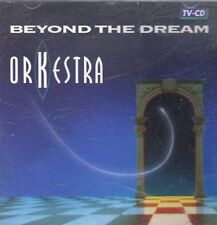 Orkestra - Beyond the Dream             ........$22