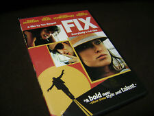 FIX-OLIVIA WILDE & boyfriend have hours to raise $5,000 for brother's rehab-DVD