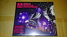 Cream Rock the Discotheque NEW Sealed 2 CD Disco Soulwax Goldfrapp New Order Egg