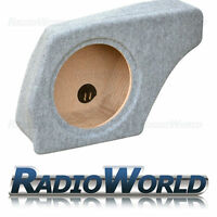 "BMW 3 Series (E92) 2004 to 2012 Fit MDF 12"" Sub Box Subwoofer Enclosure Bass"
