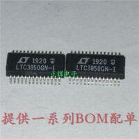1PCS  3O621 30G21 3062I 30621 HQFP64 IC Chip New