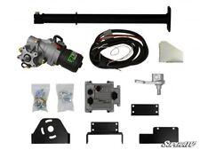 SuperATV EZ-Steer Power Steering Kit for Can-Am Outlander MAX (Gen 1)
