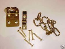 Chain CHUBB Home Security Locks