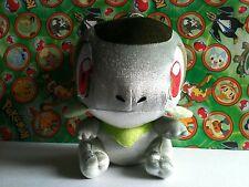 "Pokemon Plush Axew Shiny DX Big 11"" UFO 2011 doll Stuffed figure Toy US Seller"