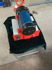 1 Set 55 250mm Precision Portable Line Boring Machine Bore Range Quick Setup New