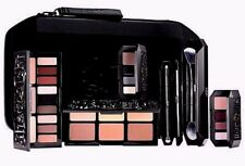 Kat Von D Shade + Light Vault - New In Box - Limited Edition Mega Set!