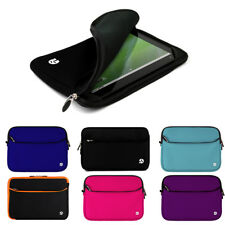 "Tablet Sleeve Pouch Bag Case Cover For 10.5"" Samsung Galaxy Tab S6 / iPad Pro 11"