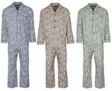 Champion Men's Pyjama Sets Multipack