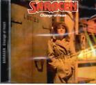 SARACEN - CHANGE OF HEART 1984 BRITISH M...