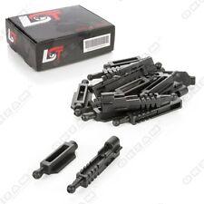 15x Kit Eléments Phare Xenon Support pour BMW Série 5 E39 96-00