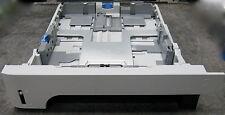 HP LaserJet 2055 Cassette Tray 2 RM1-6394