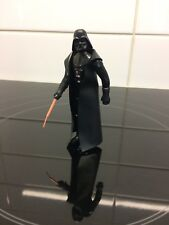 """TAIWAN"" Only Rare Vader Variant. 1977 Mint Complete. Star Wars Vintage."