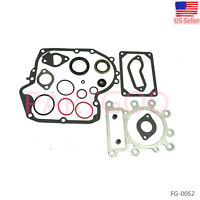 100% New Engine Gasket Set For Briggs & Stratton 796181 Replaces # 697151