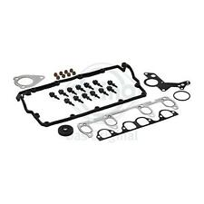 New Genuine ELRING Cylinder Head Gasket Set 428.880 Top German Quality