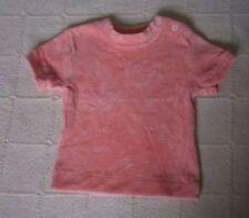 Ladybird Nylon Original Vintage Clothing for Children