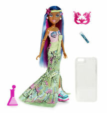 Project Mc2 Experiments Doll with Phone Case - Bryden Bandweth