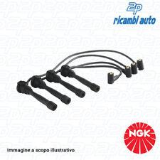 1 NGK 8471 Kit cavi accensione BERLINGO BERLINGO Furgonato BX BX Break SYNERGIE