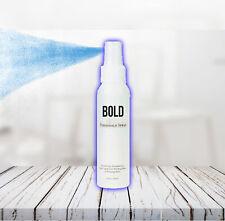 Fits Toppik FiberHold Hair Spray 4 oz For Toppik Hair Fibers