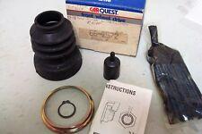 66-2572 Transaxle Boot Kit, Right side.( Lot 786)