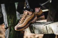 🔥 Nike Air Max 95 Premium   UK 10 EU 45 US 11   538416-203 🔥