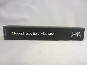 Younique MOODSTRUCK EPIC Mascara new in box, ready for shipment Original Brown