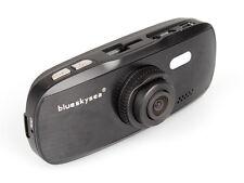 New listing Car Dash Camera Dvr G1W-Cb Capacitor 1080P Vehicle Recorder Novatek 96650