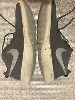 Nike Roshe Sneakers Mens size 8 black