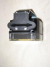 Haltegummi für Kröber Drehzahlmesser LZ 13