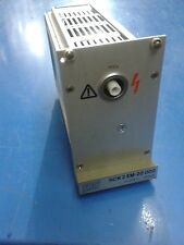FUG power supply HCN 2EM-20'000 Alimentatore professionale 0-20KV 100µA