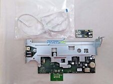 HP CQ891-67019 HP Designjet T120 Main PCA Board GENUINE ***USA SELLER***