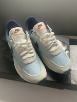 NIKE DAYBREAK SP TEAL TINT, MIDNIGHT & JADE UK6  Men's Trainers [ CZ0614-300 ]