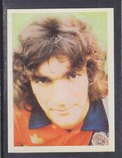 Panini Top Sellers - Football 76 - # 193 Peter Anderson - Luton