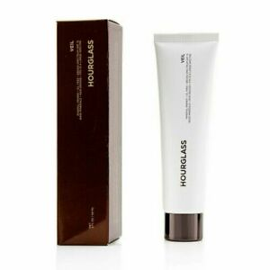 NEW Hourglass Veil Mineral Primer 2 oz JUMBO SIZE 100% Authentic New in Box