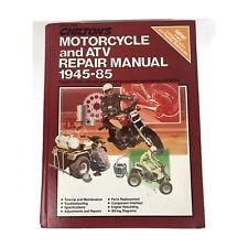 New Listing2005 Harley Davidson Touring Models Service Manual P/N 99483-05 Oem!