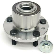 NEW FRONT LEFT RIGHT WHEEL HUB FOR FORD GALAXY 2006-/> //KLP-FR-042//