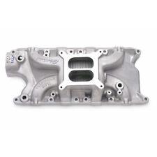 Edelbrock 7121 Intake Manifold Performer rpm 302 Ford 15006500
