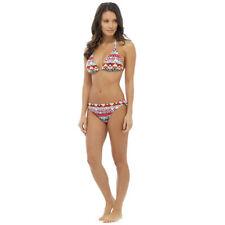 16 Size Swimwear for Women