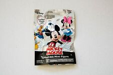 Mickey Mouse Series 1 Blind Bag Collectible Mini Figure