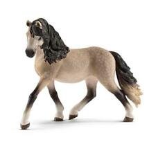 Schleich Andalusier Mare Animal Horse Figure NEW IN STOCK Toys Educational