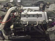 Honda B16/B18 DOHC VTEC B-Series Custom Spark Plug Cover.