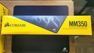 Corsair MM350 Gaming Mouse Pad XL Extended
