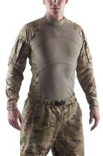 Army Combat Shirt. Multicam, Massif, M , New With Tag